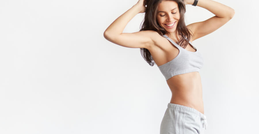 SmartLipo, VASER LipoSelection, and Body-Jet Liposuction vs. CoolSculpting and SculpSure
