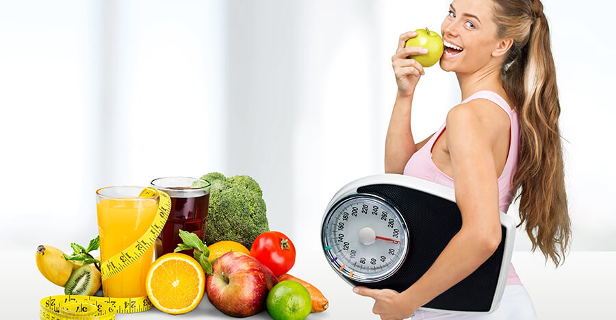 Weight Loss Treatment in Philadelphia, PA
