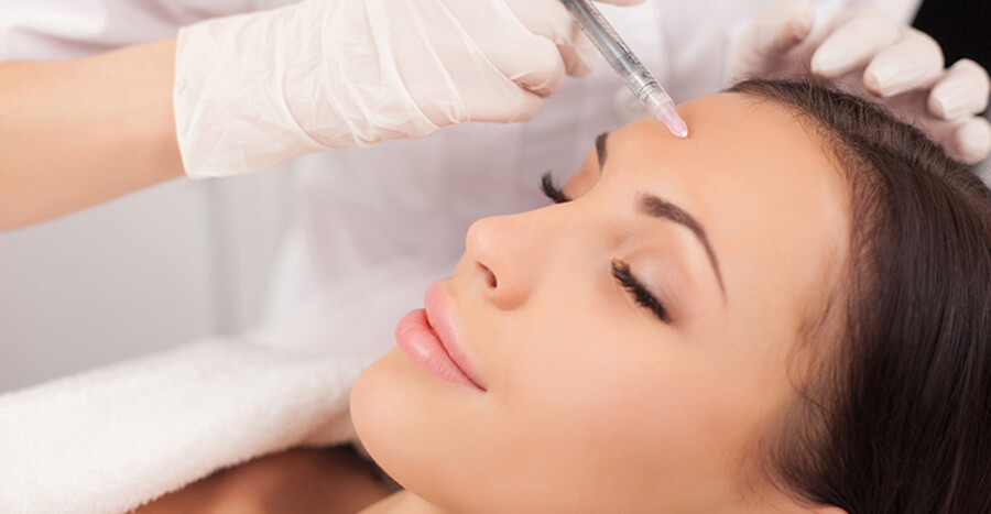 Botox / Injectable Fillers in Philadelphia, PA
