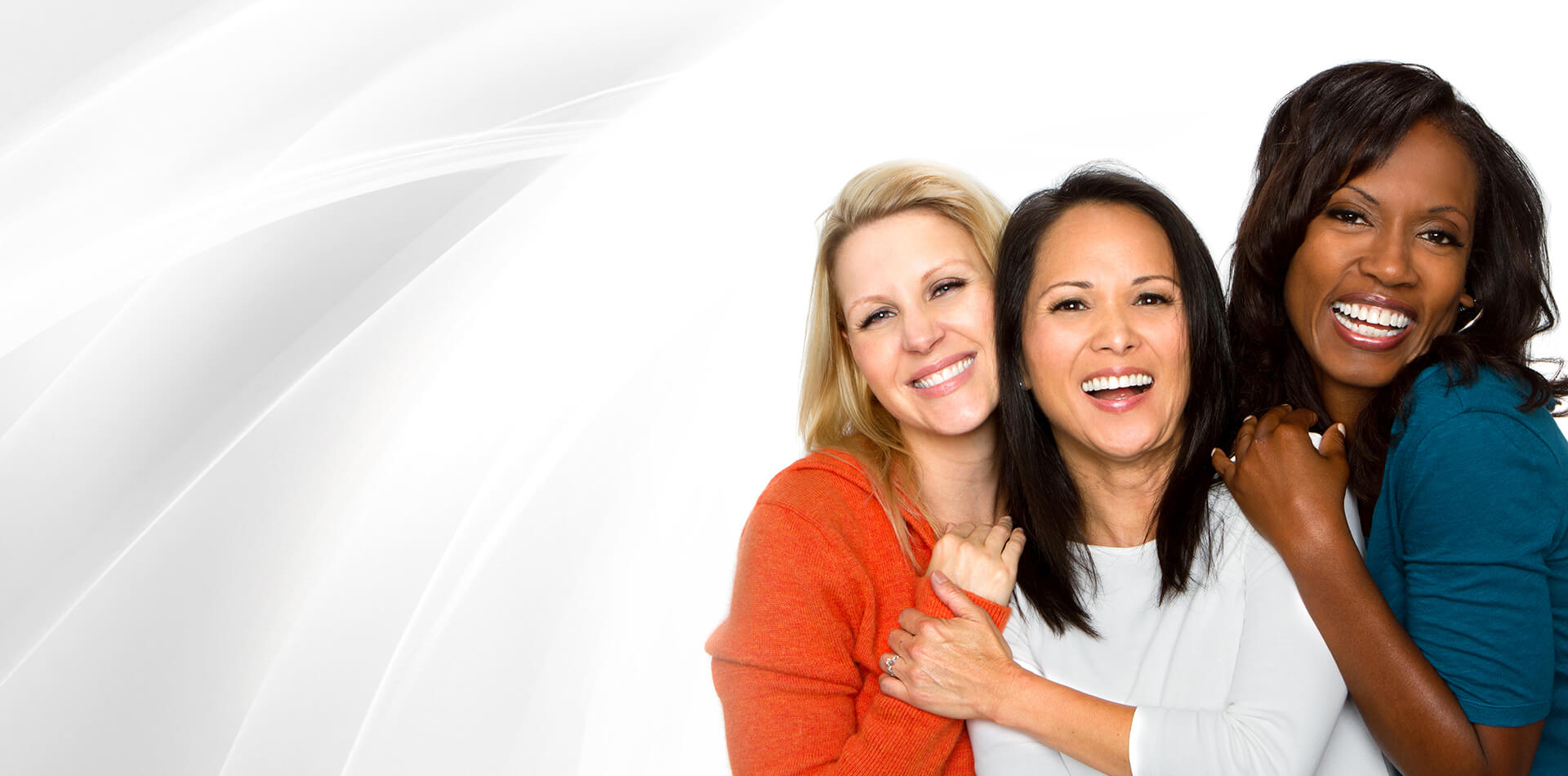 Platelet-Rich Plasma, Consider Platelet-Rich Plasma for a Breast Lift or Sexual Wellness