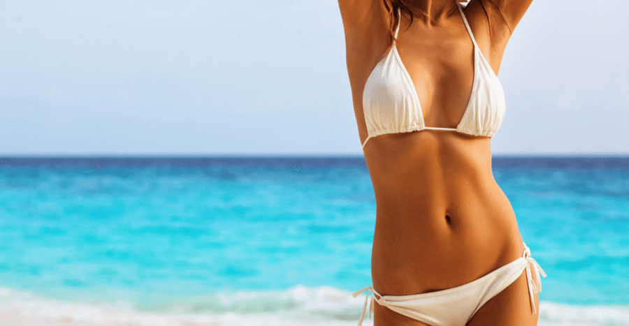 Liposuction Recovery in Philadelphia, PA